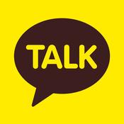 App Icon: KakaoTalk Messenger 5.3.3