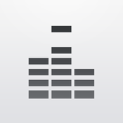 App Icon: SmartPlayer - Music Player and Last.fm Scrobbler 4.1