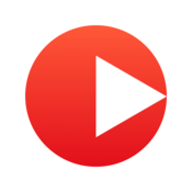 App Icon: Showyou: Your Internet TV 5.1.3