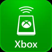 App Icon: Xbox 360 SmartGlass 2.6