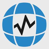 App Icon: Finanzen100 Börse, Aktien und Nachrichten 3.5