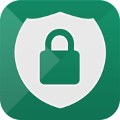 App Icon: MyPermissions - Online Privacy Shield 1.7.0
