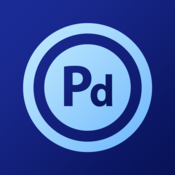 App Icon: Photoshop Disasters 3.0