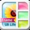 FrameUrLife - Das Best Bilderrahmen & Fotorahmen & fotocollage Gratis
