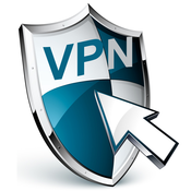 App Icon: Vpn One Click Professional 2.12
