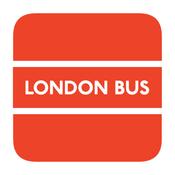 App Icon: London Bus 3.6