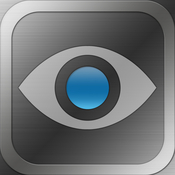 App Icon: Z.app - free your TV 2.1