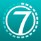"""7 Minuten Training """"Seven"""" mit einer Challenge für hochintensives Intervalltraining"""