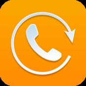 App Icon: forfone - Kostenlos telefonieren & gratis SMS 3.4.2