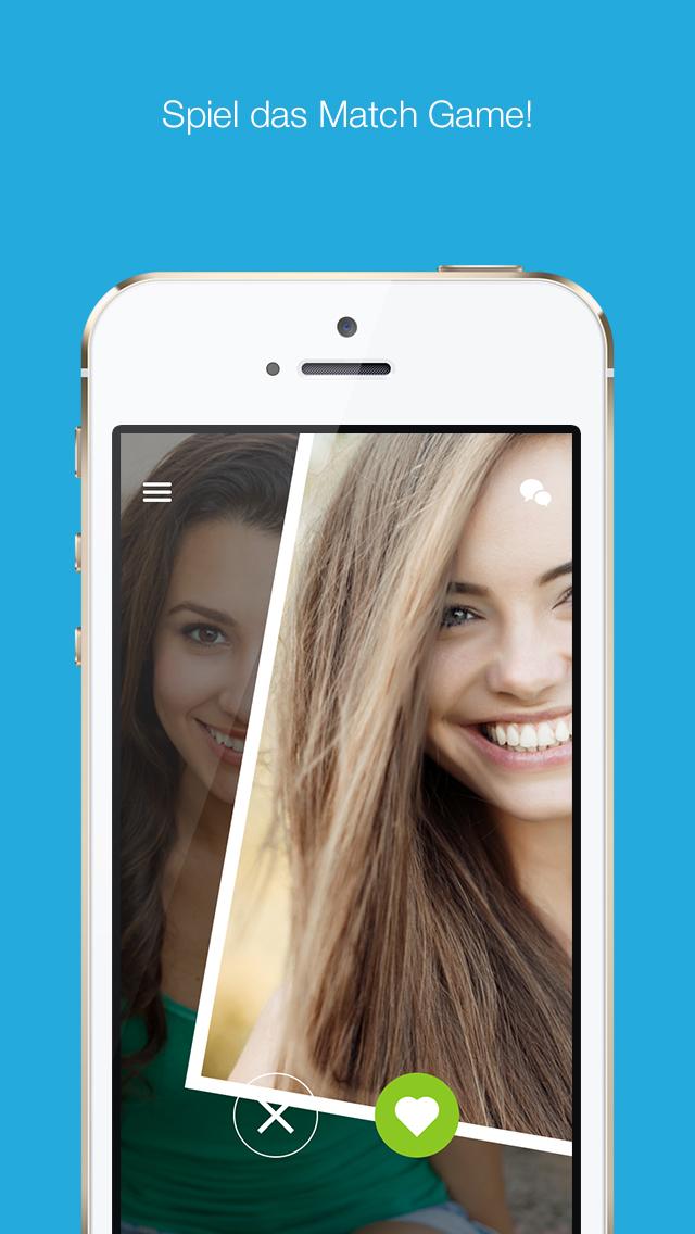 gratis dating app Höllviken och Ljunghusen