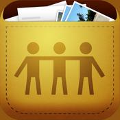 App Icon: iFiles 1.17.7