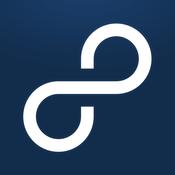 App Icon: 8tracks playlist radio - Free music app 3.1