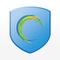 Free VPN Proxy| Hotspot Shield | sicheres Wlan für Datenschutz, Privatsphäre  & Anonym Surfen | Youtube entsperren