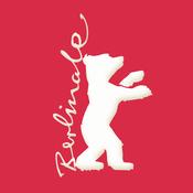 App Icon: Berlinale 2014 – Offizieller Festivalguide 64. Internationale Filmfestspiele Berlin 1.3