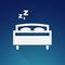 Sleep Better - Schlafphasenwecker mit Smart-Alarm