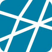 App Icon: DriveNow Car Sharing 2.3.6