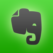 App Icon: Evernote 7.6.2