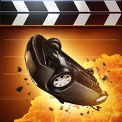 App Icon: Action Movie FX 3.2.4