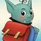 Lernerfolg Grundschule: Mathe, Deutsch und Englisch