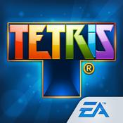 App Icon: TETRIS® 1.5.11