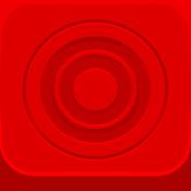 App Icon: Hundreds 1.3