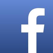 App Icon: Facebook 48.0