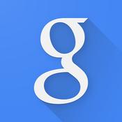 App Icon: Google 5.1.0