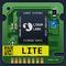 Lirum Device Info Lite - System Monitor