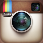 App Icon: Instagram 6.1.4