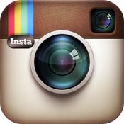 App Icon: Instagram 6.2.1