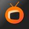 Zattoo TV App  – Mehr als 75 Sender gratis in einer App und TV-Guide
