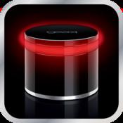 App Icon: Unity Remote 1.7.1