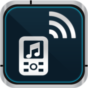 App Icon: Klingelton Maker (Ringtone Maker) - Erstellen Sie Klingeltöne aus Ihrer Musik! 2.2