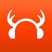App Icon: Tunedra - Song Maker 6.1