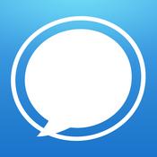App Icon: Echofon for Twitter 8.0.01