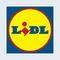 Lidl - Angebote, Filialsuche, Prospekte und Shopping