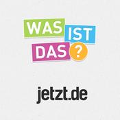 App Icon: jetzt.de-Bilderrätsel 1.2