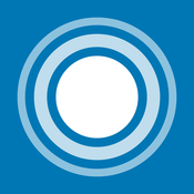 App Icon: LinkedIn Pulse 4.0.12