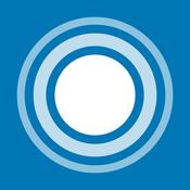 App Icon: LinkedIn Pulse 4.0.11