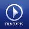 Filmstarts - Kino, Film, Serien