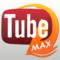 MaxTube for YouTube