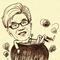 MomentCam – Erstellen Sie Ihre eigene Karikaturen: lustige Bilder, cartoons und emoticons.