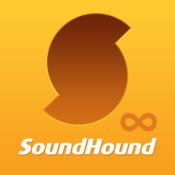 App Icon: SoundHound ∞ 6.2.2