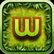 App Icon: Woozzle 2.5.0