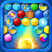 App Icon: Bubble Bust! 1.61