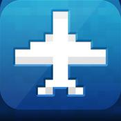 App Icon: Pocket Planes 1.1.8