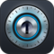 OneKey Pro - Secure Password Manager & Private Data Vault to Lock Your Secrets Safe