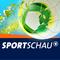 SPORTSCHAU FIFA Fußball-Weltmeisterschaft Brasilien 2014