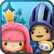 App Icon: Lil' Kingdom 1.4.1