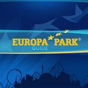 App Icon: Europa-Park Guide 4.4.7